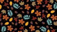 jesienna maseczka 6