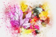 jesienna maseczka  7