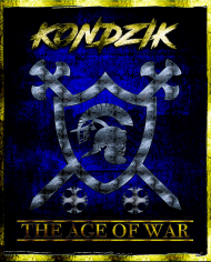 Worek Westford Mill Kondzik - The Age Of War (2020)