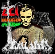 """Kubek """"Ks. Jerzy Popiełuszko - Kapelan Solidarności"""""""