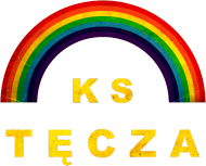 "Koszulka damska ""Prezes ""Miś"" Ochódzki"" czarna"