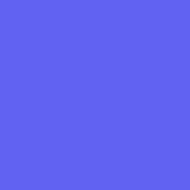 jasno niebieski pastelowy plecak