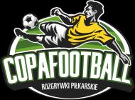 Copa Football Rozgrywki