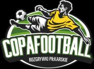 Bluza Copa Football