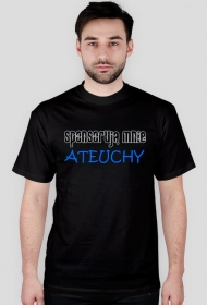 Sponsoring - ateuch