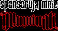 Sponsoring - illuminati
