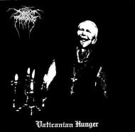 Vatican Hunger