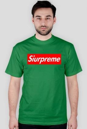 Siurpreme