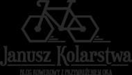 Koszulka Janusz Kolarstwa