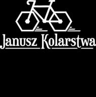 Bluza Janusz Kolarstwa