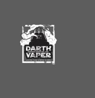 DARTH VAPER