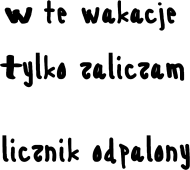 TurboZaliczacz