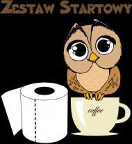 Zestaw startowy - Kawa