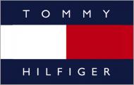 Koszulka Tommy Hilfiger