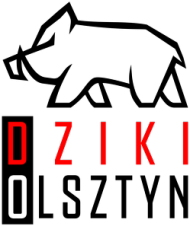 Dzika Kubek