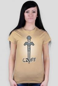 CZUFF (laski)