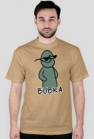 Bubka! (ziomki)