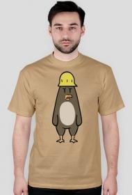Pingwin Spawacz (ziomki)