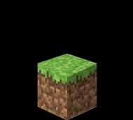 Minecraft master