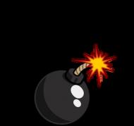 Kubek bombowego taty