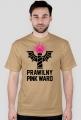 Prawilny Pinkward