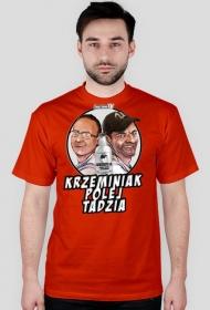 koszulka krzeminiak