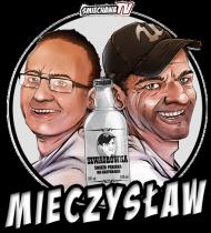 Mieczysław
