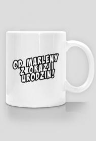 Dla marka od Marleny