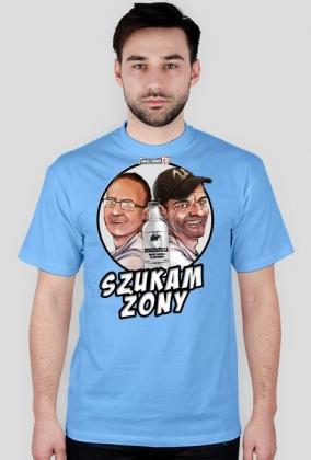 szukam zony w polsce Słupsk