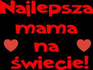 Torebka na Dzień Matki