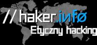 Koszulka HAKER 0x01