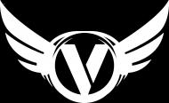 FullCap #VEROFamily