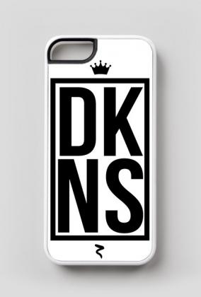 DKNS etui