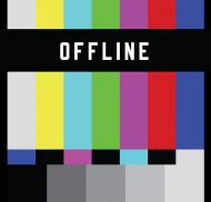 Offline - Royal Street - damska