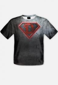 Fullprint - Super D