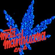 METAMARIHUANA X DRUGSTORE
