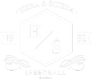 SPEEDBALL X WIDENECK