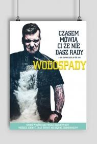 POPEK X WODSPADY