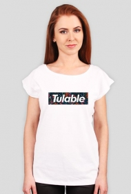 TULABLE X FLORAL