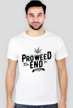 PROWEEDEND X WHITEWIDOW