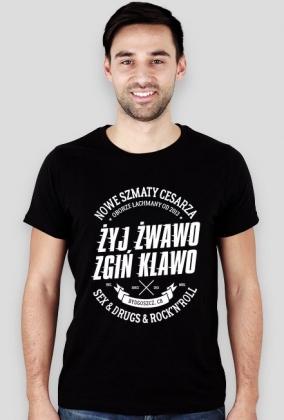 DRUGSTORE X ŻŻZK