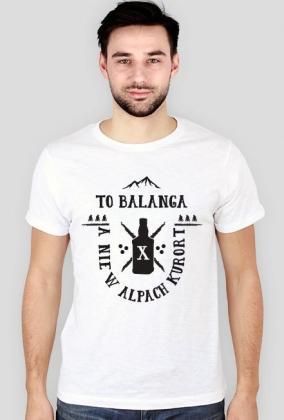 DRUGSTORE X BALANGA