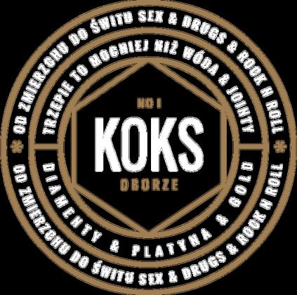 NO.1 KOKS X WIDENECK