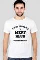 MEFF KLUB X BRIGHT