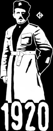 Generał Bułak-Bałachowicz