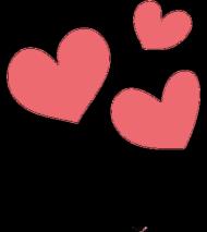 Kubek - Love