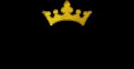 Kubek - Księżniczka