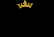 Kubek - Królowa