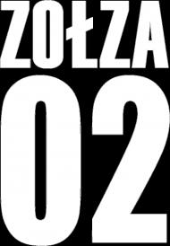 Bluza damska - Zołza 02