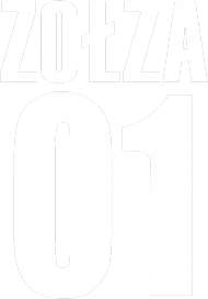 Bluza damska - Zołza 01